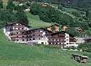 Hotel Alpenfriede, Oberfeld 159, A 6473 Jerzens / Tirol