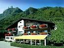 Kleines und feines Wander- und Landhotel in Italien