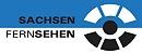 SACHSEN FERNSEHEN GmbH & Co. Fernseh-Betriebs KG